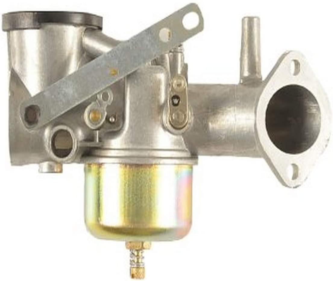 RECOIL STARTER fits Briggs /& Stratton 246432 246435 246437 260772 260777 Engines