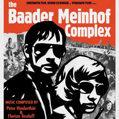 The baader meinhof complex 4