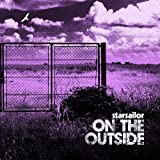 On The Outside [CD/DVD Combo] Deluxe Edition]