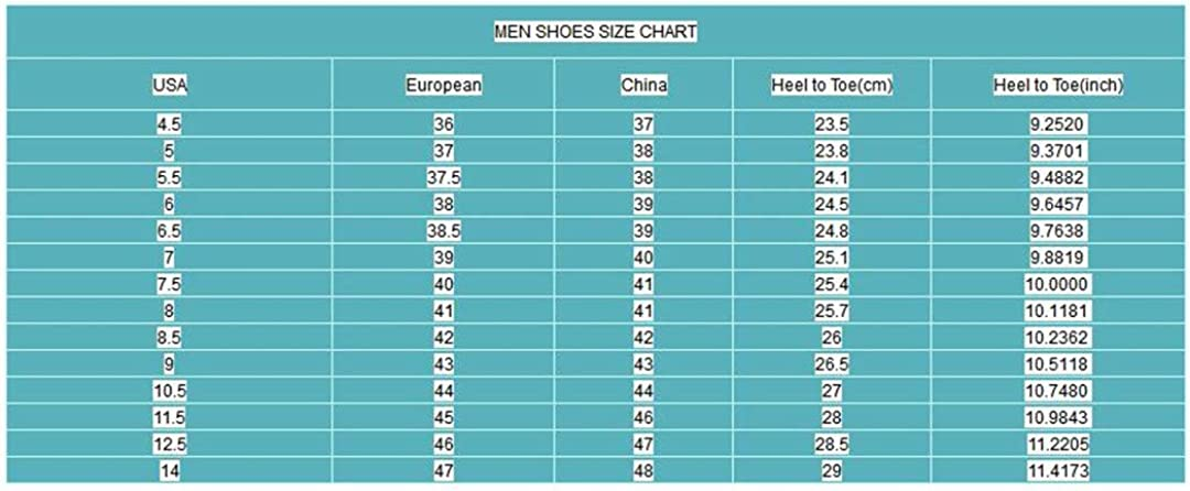 Men Boots Ankle Boots Winter Motorcycle Boots Male Oxfords Shoes Leather Martin Boots Casual Shoes