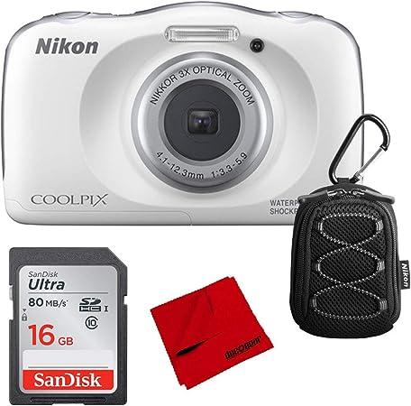 Nikon E2NKCPW150W product image 8