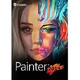 Corel Painter 2019 Education Edition [並行輸入品] 別途 日本語マニュアル付き