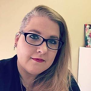 Samantha Kira Harding