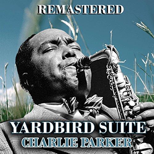 Moose the Mooche (Remastered) (Yardbirds Moose)