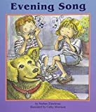 img - for Evening Song (Books for Young Learners) book / textbook / text book