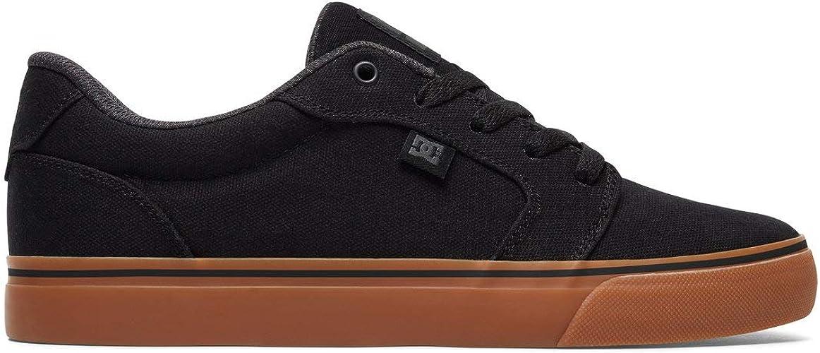 DC Shoes Anvil TX - Shoes for Men