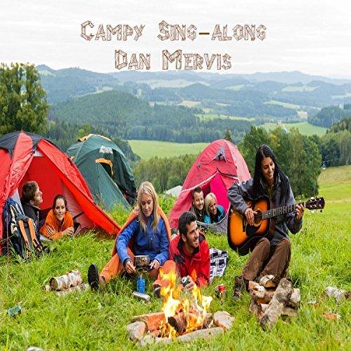 Campy Sing-Along ()