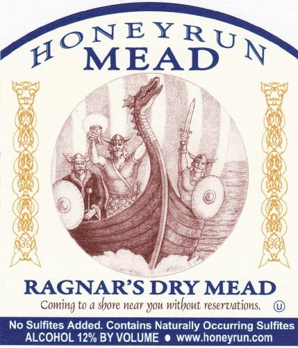 nv-honeyrun-winery-ragnars-dry-mead-750-ml-wine