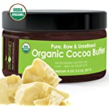 Body Butter for Baby Hypoallergenic Cleansers