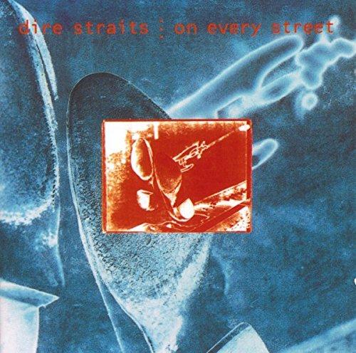 """Pochettes d'albums """"jumelles"""" - Page 4 61w3hnni5dL"""