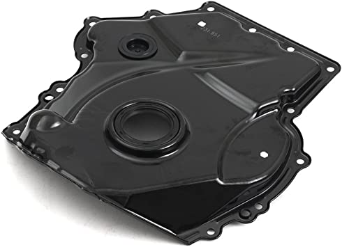 labwork Engine Timing Cover Type Fit for VW Beetle Passat A3 A4 A5 2009-2017 06H109210AG