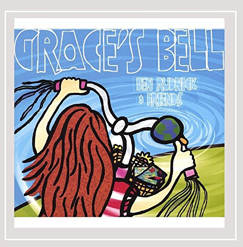 Price comparison product image Grace's Bell
