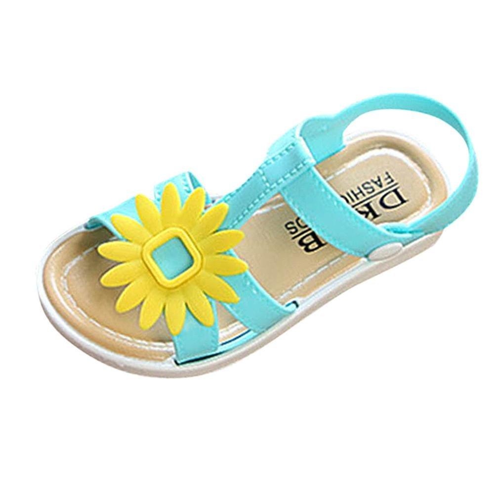 【オープニング 大放出セール】 Botrong_Baby Girl Shoes PANTS ブルー ベビーガールズ B07DCXM6PN 5.5-6 Years Girl Old ブルー B07DCXM6PN, LUMIAILE:7a181b09 --- albertlynchs.com