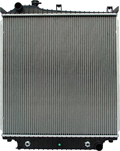 OSC Cooling Products 2952 New ()