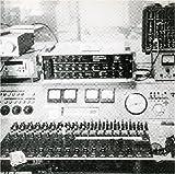 Live V.3: 1978-79