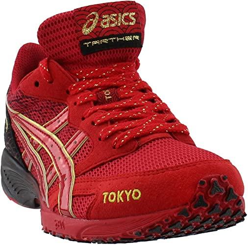 buy asics shoes in japan english 60