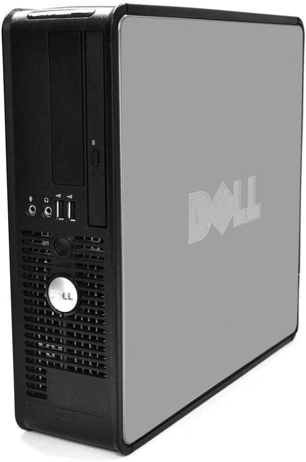 Dell Fast Optiplex PC Pentium 3.0 Ghz - 2GB Ram - 80GB HDD - Windows XP Professional