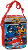 Super Wings Bolso Bandolera