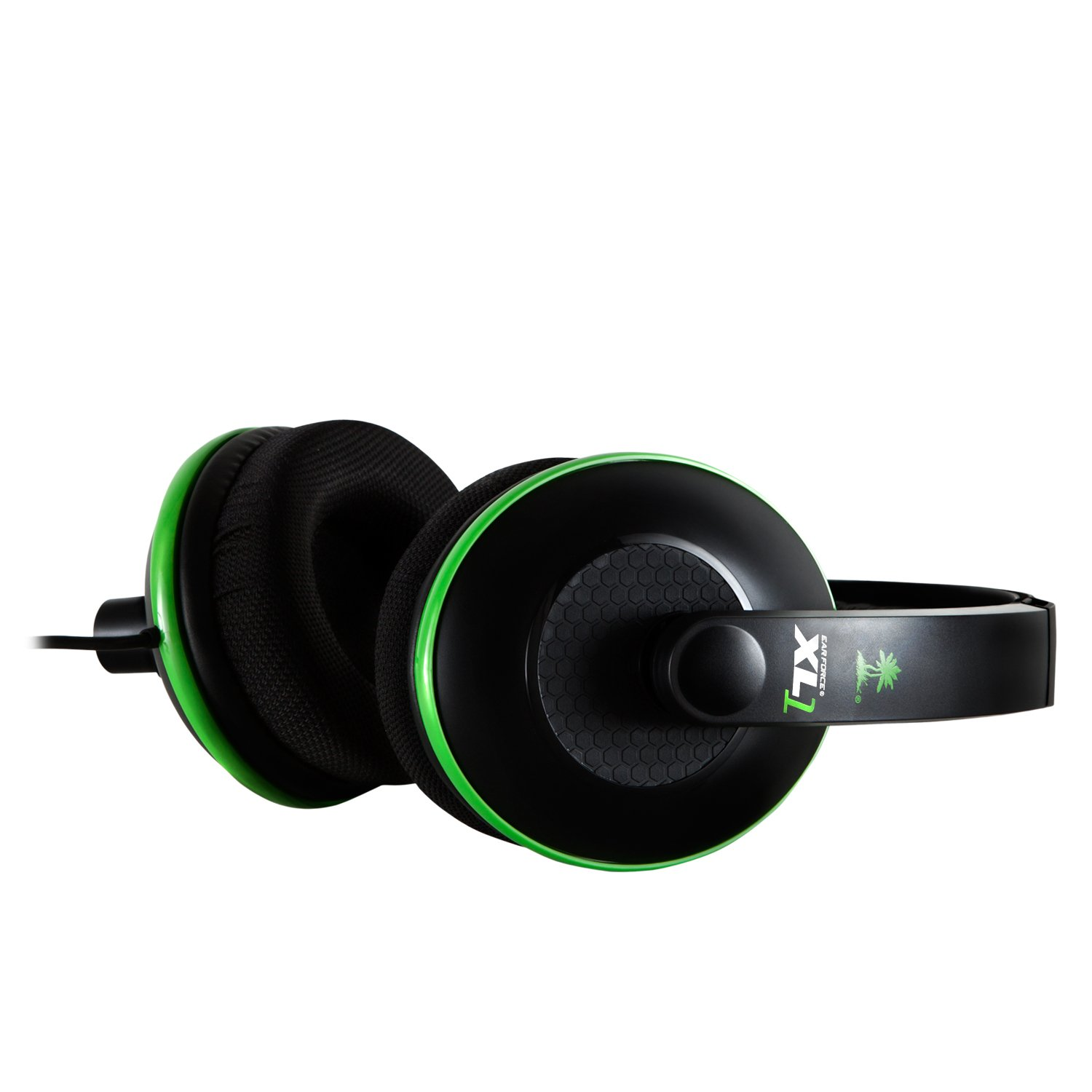 how to connect turtle beach to xbox 360