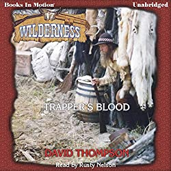 Trapper's Blood