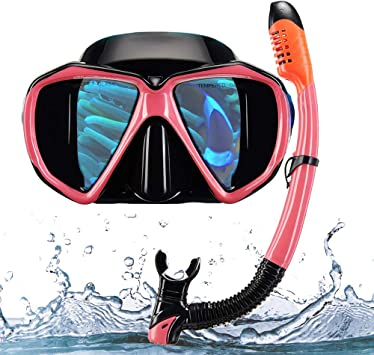 I/'m Going Scuba Diving Mens Funny Vest Equipment Gift Gear Accessories Mask