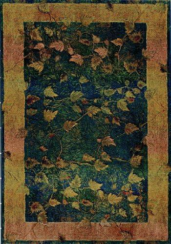 Oriental Weavers Kharma 349B4 Area Rug