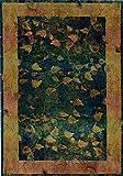 Oriental Weavers Kharma 349B4 Area Rug, 4' x 5'9