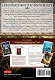 The Steampunk Tarot: Wisdom from the Gods of the