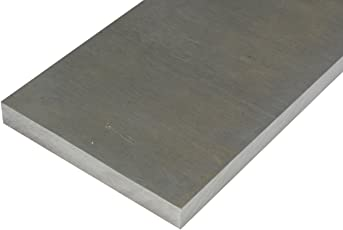 Aluminum Sheets Amp Plates Amazon Com