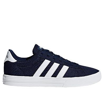 Db0285 FarbeDunkelblau 20 Gre46 0Amazon Adidas Daily Yb6gf7y