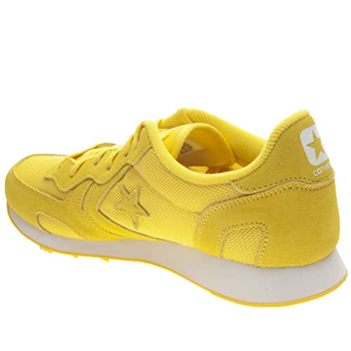 converse auckland amarillo