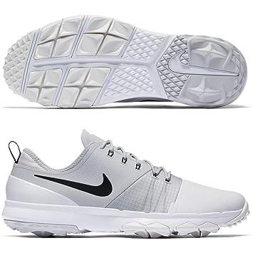 hot sale online 1e9ab bad49 Nike Fi Impact 3 (w) Mens Ah6960-100 Size 7.5