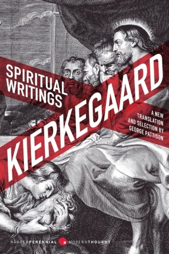 Spiritual Writings: A New Translation and Selection (Harperperennial Modern Thought)