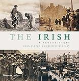 Image of The Irish: A Photohistory