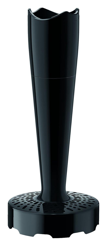 Braun MQ50 Accessorio Schiacciapatate per Minipimer MultiQuick 5, 7, 9, Senza Filo MQ 50 weiß AX22110019_Blanco