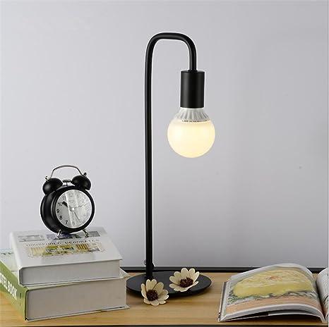 H&M Lampada da tavolo moderna da cucina Lampada da lettura lampada ...