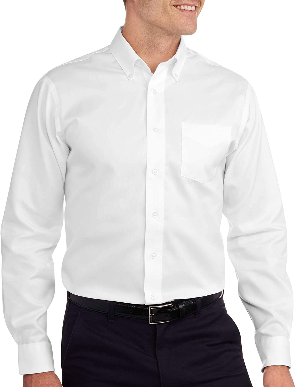 long sleeve white dress shirt mens off 64% - www.usushimd.com