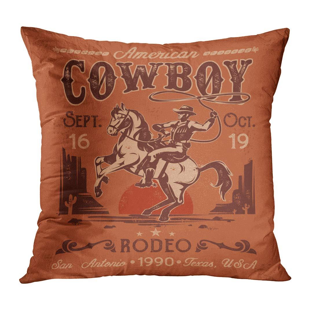 cowboy style home decor amazon com