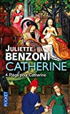 Catherine volume 4 (4)