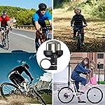 Cenawin-Mini-Campanello-Bicicletta-Campanello-per-Bicicletta-in-Ottone-Anello-per-Ciclismo-Campanello-per-Bici-da-Strada-Mountain-Bike-City-Bike-Bici-Sportiva-Bici-per-Bambini-Bici-BMX