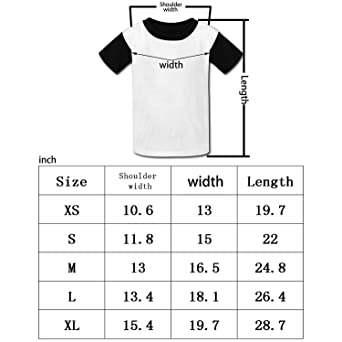 VSHFGC Kid//Youth Lu-Cario T-Shirts 3D Long Sleeve Tees for Girls Boys