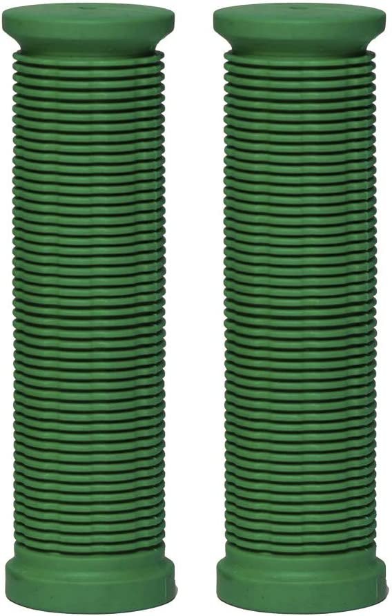 KRF Aggressive Unisex Adult Handle Green