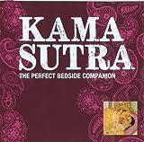 Kama Sutra, Richard Burton, 1579122809
