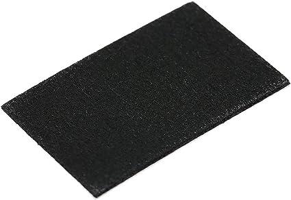VGEBY  product image 2