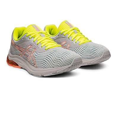 ASICS Gel Pulse 11 Lite Show Women's Zapatillas para Correr