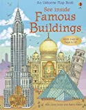 img - for See Inside Famous Buildings (See Inside Board Books) book / textbook / text book