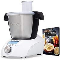 Amazon.es Los más vendidos: Los productos más populares en Robots de cocina