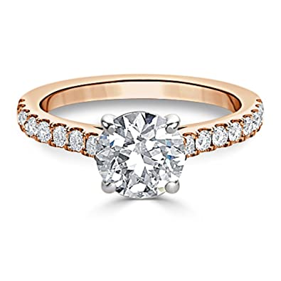 G408 or 36 mm Arc-en-Cage collier-or Arc-en-ciel 7X perles comme médaillon Inner