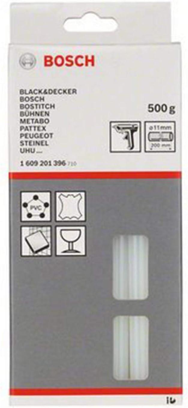 1 Bosch Schmelzkleber 500G TSP