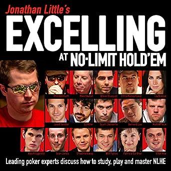 Jonathan little poker audiobook mgm detroit poker room review